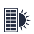icone-verandas
