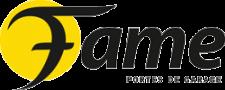 logo-Fame