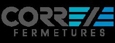 logo-correzeFermetures02