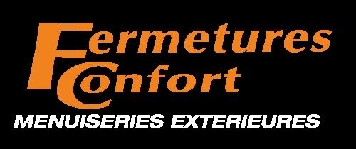 Fermetures Confort - Menuiseries extérieures