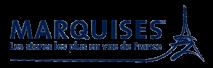 Marquises_2018_bleu02