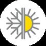 icone-isolation