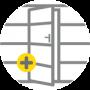 icone-portillon