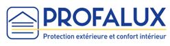 logo-profalux02
